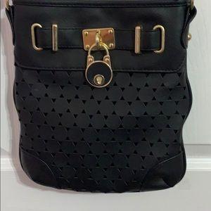 Black Crossbody Bags